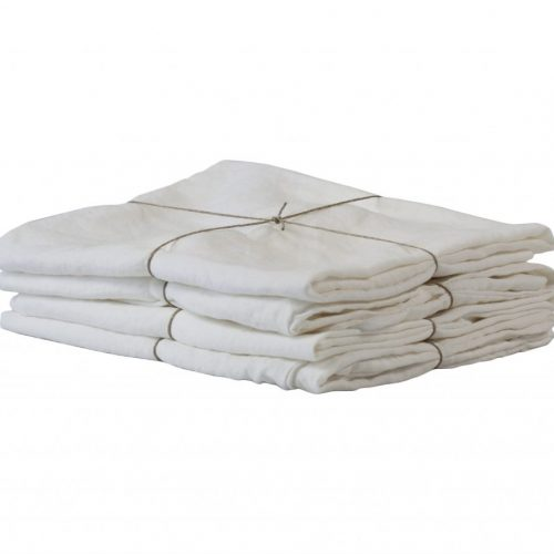 Pillow Case Linen 50x70-7891