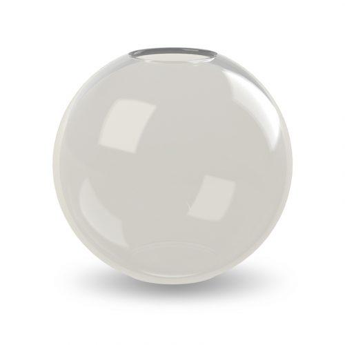 Cooee Design Ball Vase glas ash-8238