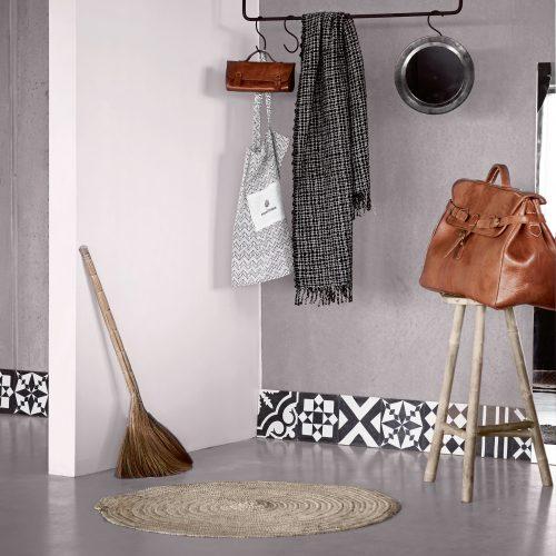 Tine K Home Borste-8306
