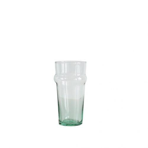 Tell me more Mynta glas-8362