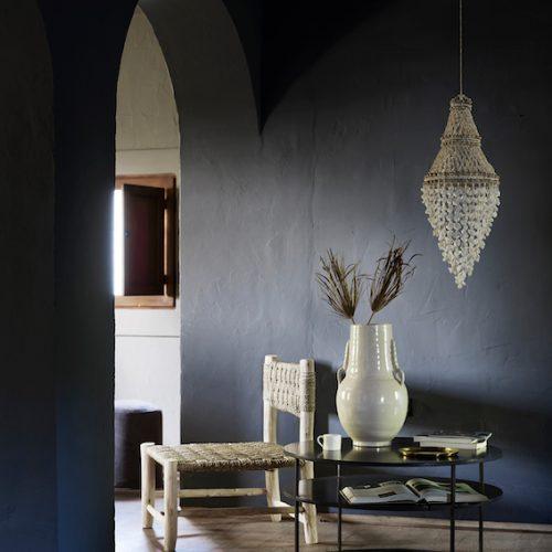Tine K Home Snäcklampa-8368