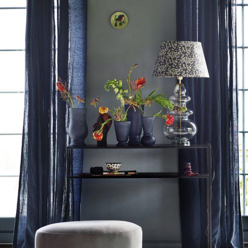 Tine K Home Vas -8779