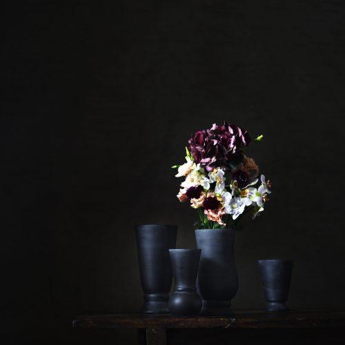 Tine K Home Vas -8778