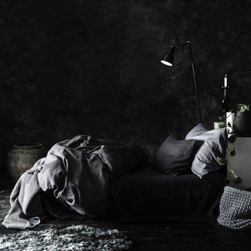 Tell me more Miro blanket-8729
