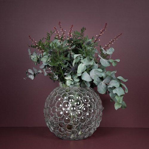 DBKD Bubble Vas-0