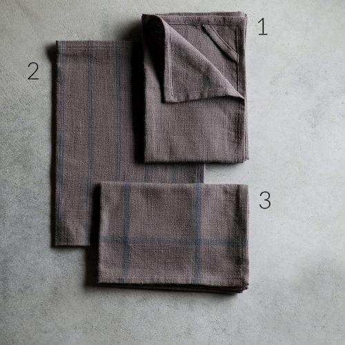 Handduk Tine K 3-pack-0