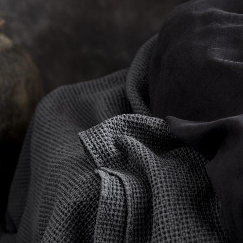 Tell me more Miro blanket-0