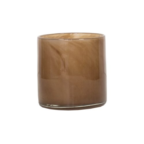 Tell me more Lyric candleholder S-8858