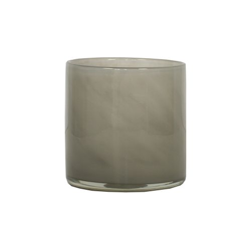 Tell me more Lyric candleholder S-8854
