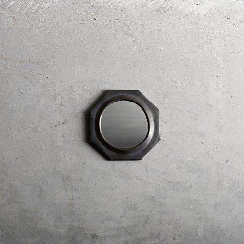 Tine K Home Spegel small-8670