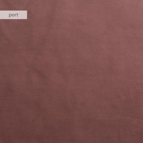 Tine K Home Soffa sammet-8900