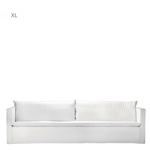 Tine K Home Soffa sammet-8904