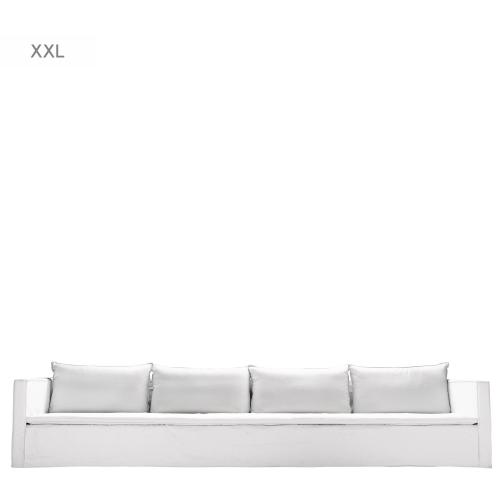 Tine K Home Soffa sammet-8905