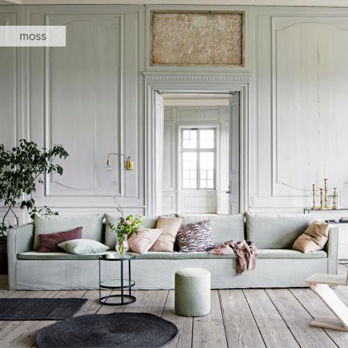 Tine K Home Soffa sammet-8906