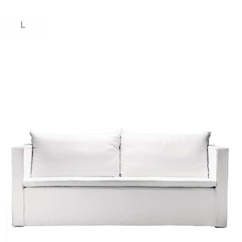 Tine K Home Soffa sammet-8907
