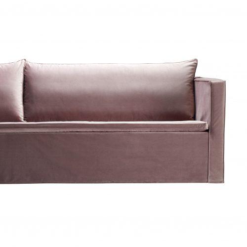 Tine K Home Soffa sammet-8896