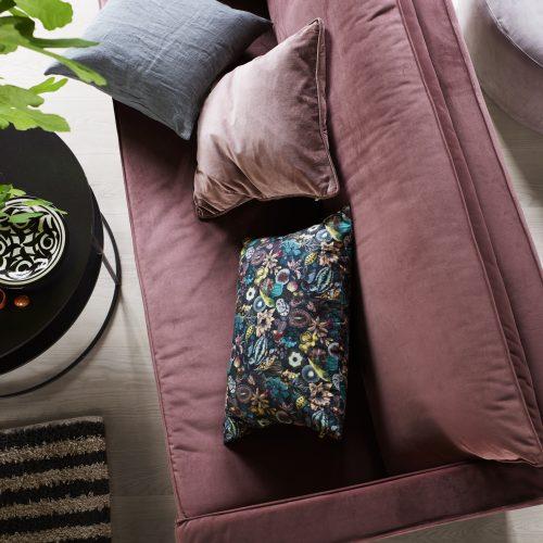 Tine K Home Soffa sammet-0