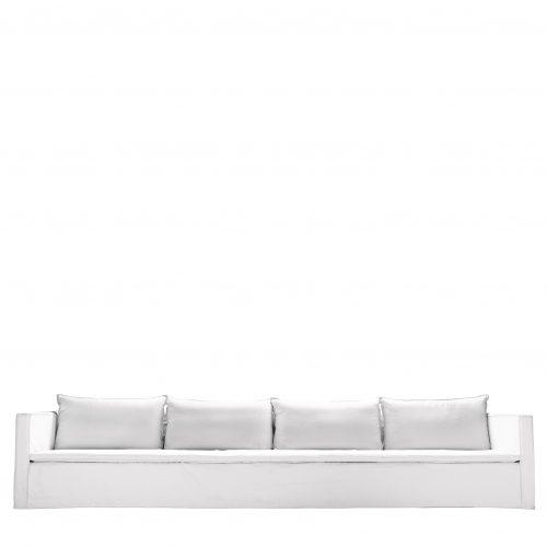 Tine K Home Soffa XXL-8945