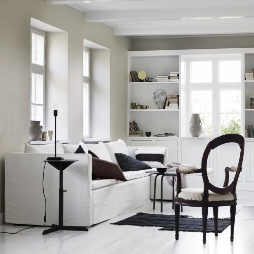 Tine K Home Soffa XXL-8946