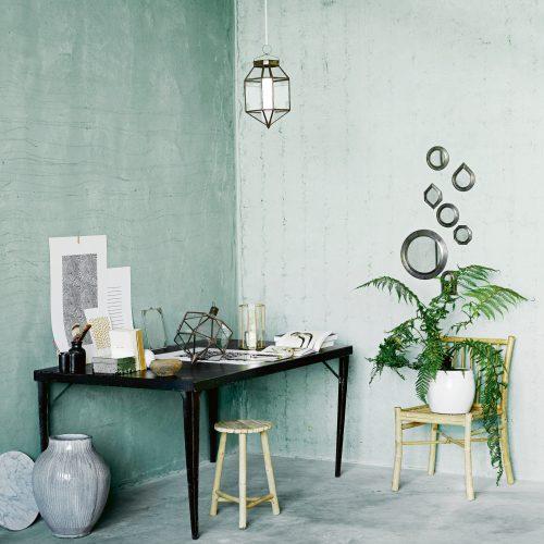 Tine K Home Spegel small-8669