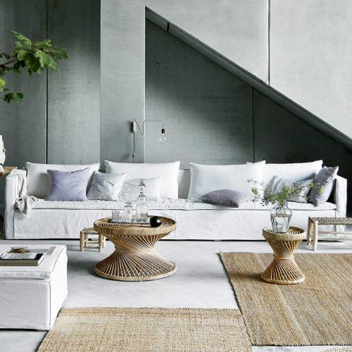 Tine K Home Soffa XXL-0