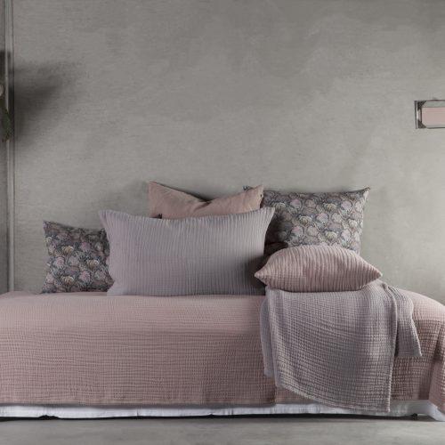Tine K Home Kuddfodral -8623