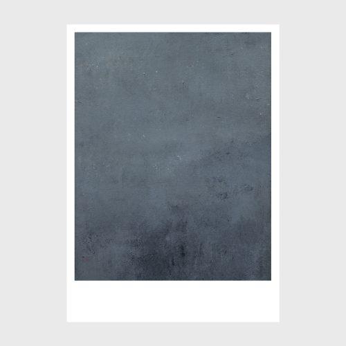 Maria Leinonen Art - COLOR 4-0