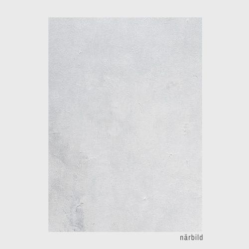 Maria Leinonen Art - PRINT WHITE+WHITE 2-9033