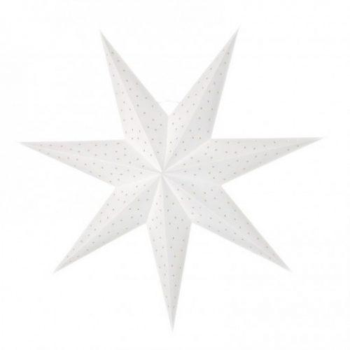 Watt & Veke Adventsstjärna Stella 60-9088