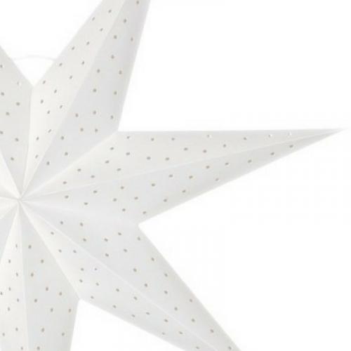Watt & Veke Adventsstjärna Stella 60-0