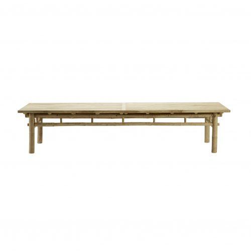 Bambubord Tine K-0