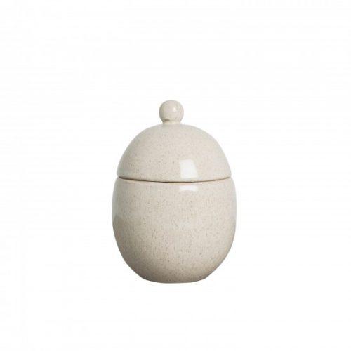 By On Bowl egg aspargus-0