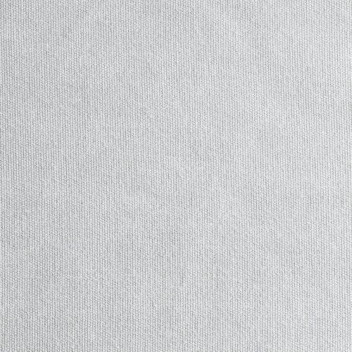 Tine K Överdrag till Bambufåtölj-9648