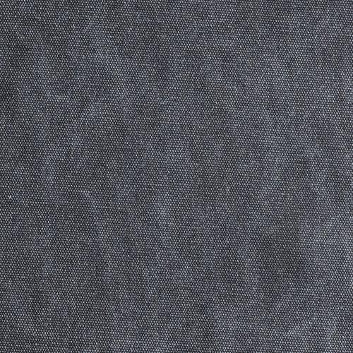 Tine K Överdrag till Bambufåtölj-9649