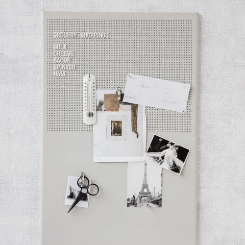 Monograph Noticeboard-9470