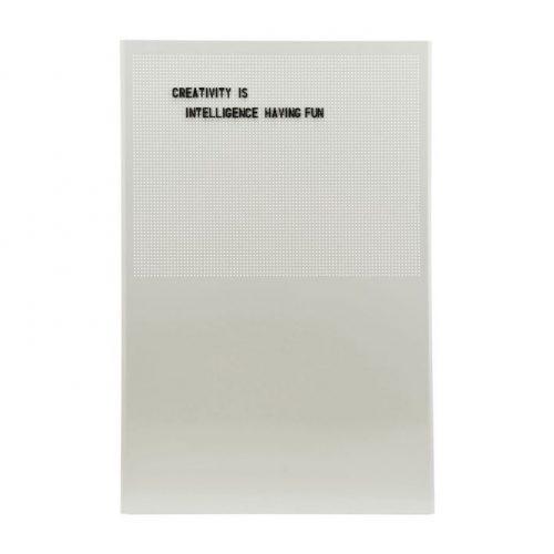 Monograph Noticeboard-0