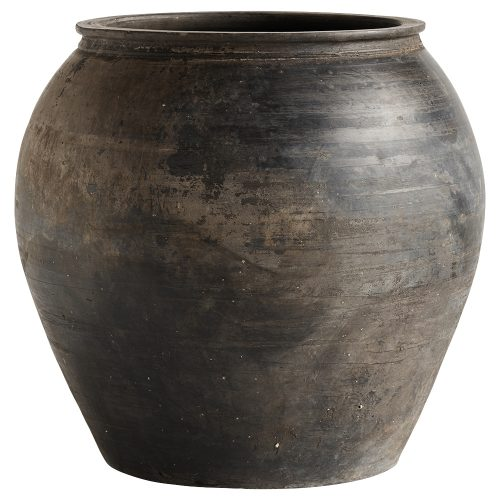 Antik lerkruka
